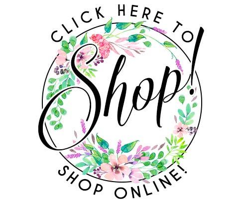 Shop My Online Store